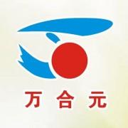河南万合元亚虎娱乐官网有限公司