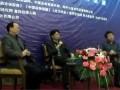 2010中国(郑州)动保企业高峰论坛 (861播放)