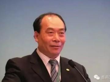 专访中国白羽肉鸡联盟总裁李景辉