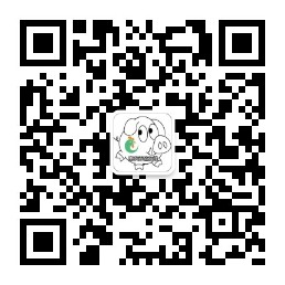 qrcode_for_gh_a9bd153f0eec_258